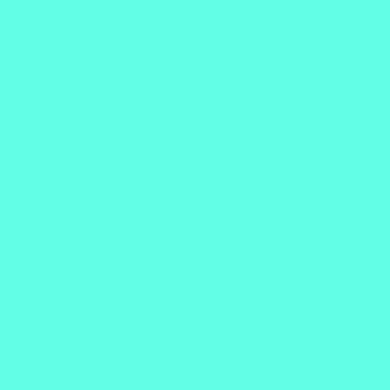 Verithin Pencil 761-1/2 Non-Photo Blue