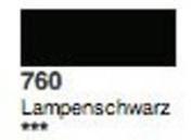 Carb-Othello Pstl Pncl Lamp Black 760