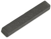 General Pencil Co. Kimberly Graphite Art Sticks- Box of Six Rectangular 4B