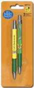 InkWorks It's Happy Bunny Mechanical Pencils