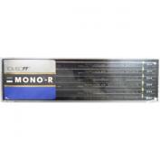 Dragonfly pencil pencil mono R 2H