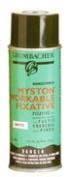 Grumbacher Myston Workable Fixative Spray 140ml