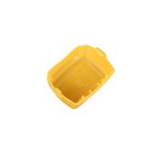 Micnova MQ-D8GD Gold Coloured Omni-Bounce Diffuser for Nikon SB900/910