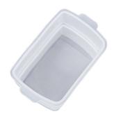 Micnova MQ-D9 Omni Bounce Diffuser Softbox White for Sony F58AM