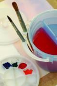 Mixing Bucket / Palette
