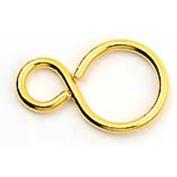 Chainology 18 Karat Gold-Plated Rings #22