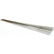 12 Pike 4/0 Saw Blades Jewellers Sawframe Cutting Tools
