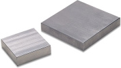Steel Bench Block, Small Economy Block