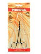 ProEdge Hemostats curved nose