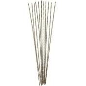 Spiral Sawblades #6 Sold by the Dozen