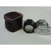 Hasting Triplet Loupe 10X 20.5mm
