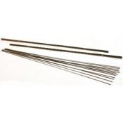 36 Pike 4/0 Saw Blades Jewellers Sawframe Cutting Tools