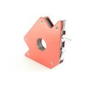 Single 10cm Magnetic Welding Holder Strong Hands Free Welding Tool Holder
