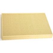 Honeycomb Ceramic Soldering Board Jewellers Third Hand
