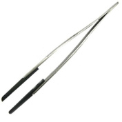 Totally Tools Fibre Tip Tweezer