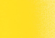 Rembrandt Extra-Fine Artists' Oil Colour 150 ml Tube - Permanent Yellow Medium