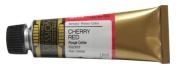 Mijello Mission Gold Class Water Colour, 15ml, Cherry Red