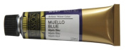 Mijello Mission Gold Class Water Colour, 15ml, Mijello Blue