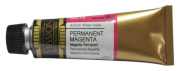Mission Gold Water Colour, 15ml, Perm Magenta