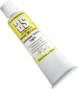 Art Spectrum Cadmium Yellow Light Oil Tube, 40ml
