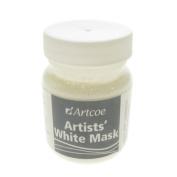 Artcoe- Artists' White Masking Fluid 60ml