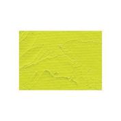 Gamblin G3110 Artists Grade CADMIUM CHARTREUSE AG 240ml