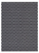 Amaco WireForm Metal Mesh aluminium woven contour mesh - 0.2cm . pattern mini-pack [PACK OF 2 ]