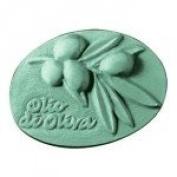 Oliva Soap Mould