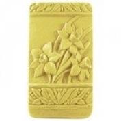 Daffodils Soap Mould