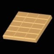 Small Rectangle Slab Mould-15 bars