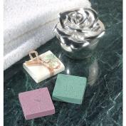 Holiday Soap Making Kit