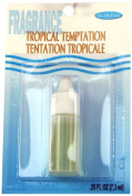 Life of the Party Tropical Temptation Soap Fragrance, 5ml, Orchid/Coconut