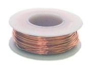 20 Gauge Bare Copper Wire
