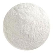 150ml Clear Transparent Powder Frit - 90 Coe