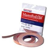 0.6cm Copper Foil - 1.5 Mil
