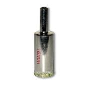 "5/8"" (16mm) Diameter, CORE DRILL BIT DIAMOND COATED"