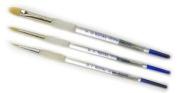 Colour De Verre Brush Set