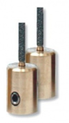 Twofer Grinder Bits - 0.3cm Standard