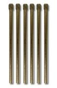 1.8mm Jewellery Drill Bits - 6 Pack