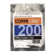 Copprclay 200 Gm