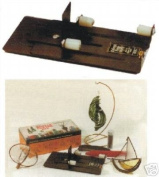 Ephrems Bottle Cutter Kit - Stained Glass Supplies
