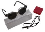 Boroscope Safety Glasses