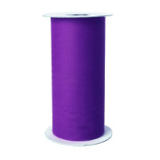 Tulle Spool Lavender By The Spool