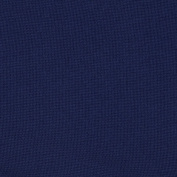 Polyester Tropical Suiting Navy Fabric
