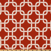 Premier Prints Gotcha Indoor and Outdoor Home Decor Fabric