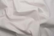Cotton Nappy Flannel Fabric