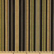 Tommy Bahama Indoor/Outdoor Vera Cruz Coal Fabric