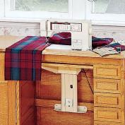 Sewing Machine Lift Mechanism