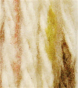 Handicrafter Cotton Yarn Ombres & Prints-Sonoma Print