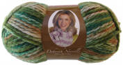 Deborah Norville Serenity Chunky DN600-03 Forest (90ml; 109 Yards) by Premier Yarns